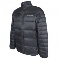 Jaqueta Columbia Masculina Frost Fighter