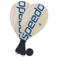 Kit Frescobol Speedo Popular
