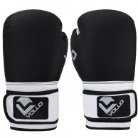 Luva Boxe Vollo Basic