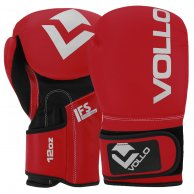 Luva Boxe Vollo Training
