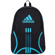 Mochila Adidas Backpack Club