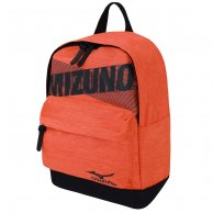 Mochila Mizuno Mini Energy