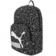 Mochila Puma 0riginals Backpack