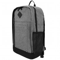Mochila Puma S Backpack