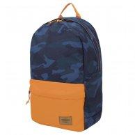 Mochila Timberland Backpack Print