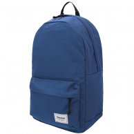 Mochila Timberland Backpack With Patch
