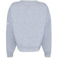 Moletom Puma Feminino Sports Crew Sweat