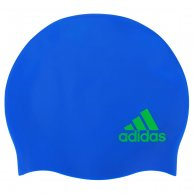 Óculos Adidas Com Touca Kids Swim Set