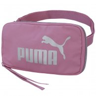 Pochete Puma Core Up Sling