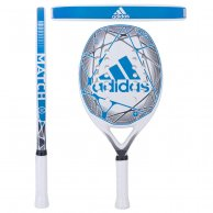 Raquete Beach Tennis Adidas Match
