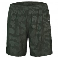 Imagem - Short Adidas Masculino Run IT Camo