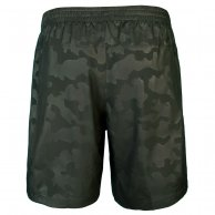 Short Adidas Masculino Run IT Camo