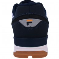 Tenis Fila Fore Jogger