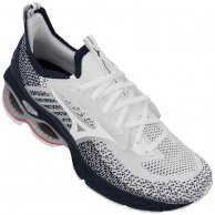 Imagem - Tenis Mizuno Masculino Wave Creation Waveknit 3