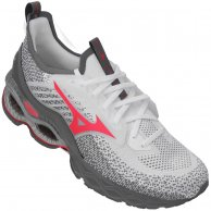 Tenis Mizuno Masculino Wave Creation Waveknit 3