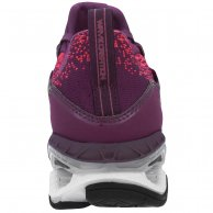 Tênis Mizuno Wave Creation Waveknit 2