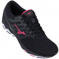 Tênis Mizuno Wave Eagle 2