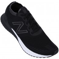 Tênis New Balance Fuelcell Echo
