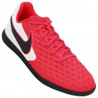 Tênis Nike Futsal Legend 8 Club IC
