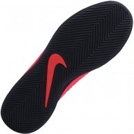 Tênis Nike Futsal Phantom VSN Club DF IC