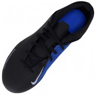 Tênis Nike Futsal Phantom VSN Club DF IC Junior