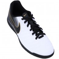 Imagem - Tênis Nike Futsal Tiempo Legend 7 Club IC Junior
