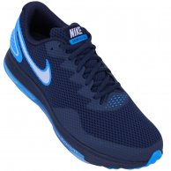 Imagem - Tênis Nike Zoom All Out Low 2