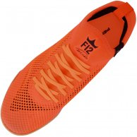 Tênis Penalty Futsal Max 500 F12 Locker IX