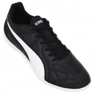 Tênis Puma Futsal King Hero It BDP