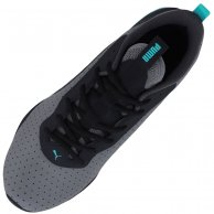Tenis Puma Lqdcell Challenge Perf BDP