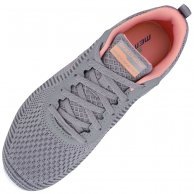 Tenis Skechers Feminino Bountiful Purist