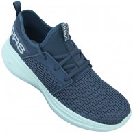 Tênis Skechers Feminino Go Run Fast Quick Step