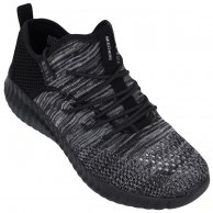 Imagem - Tênis Skechers Infantil Elite Flex Up To Snuff