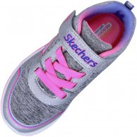 Tenis Skechers Kids Dream Ndash Peppy Prance