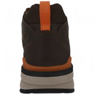 Tênis Skechers Masculino Flywalk Shepper