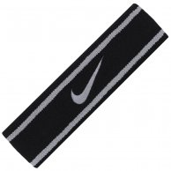Testeira Nike Dri-Fit Headband