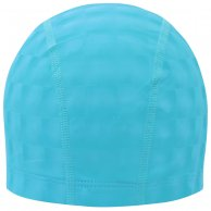 Touca Speedo Confort Cap 3D