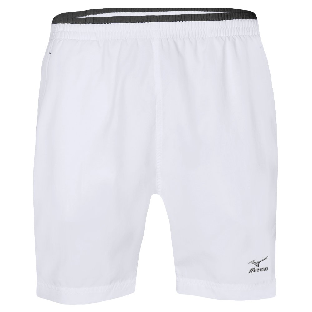 Bermuda Mizuno Masculina Tennis Master  638bdd7da72bb