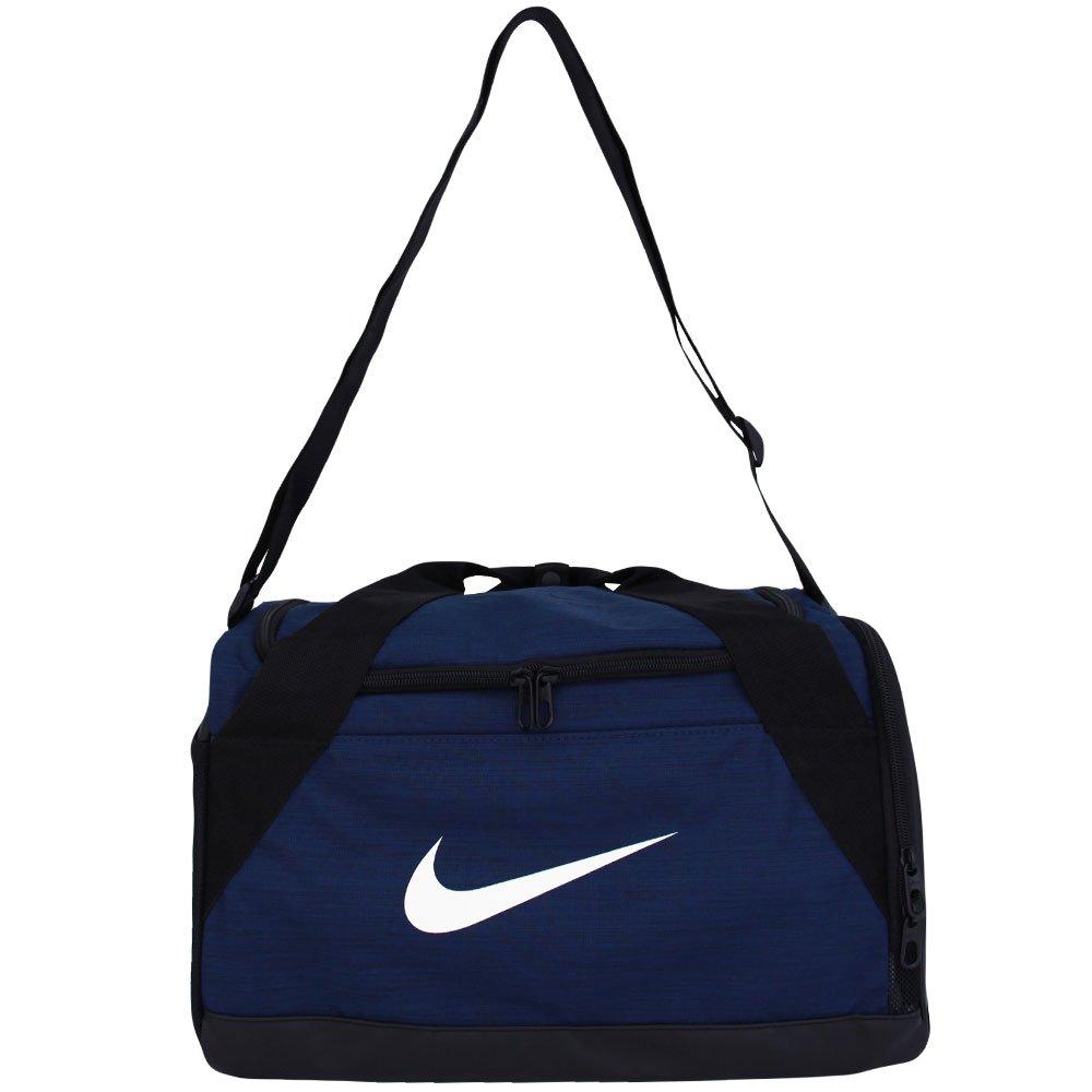 d908bb79b93 Bolsa Lateral Nike   Bolsa nike brasilia l botoli esportes