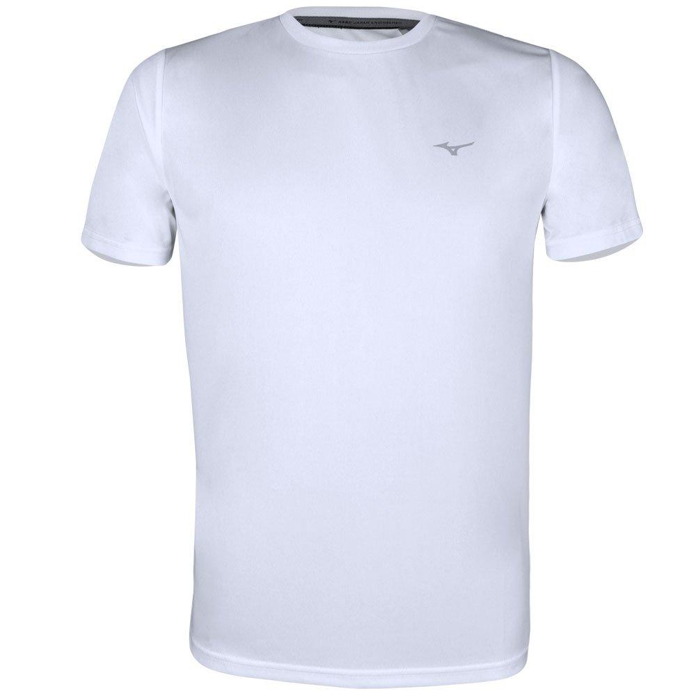 48d005cc66 Camiseta Mizuno Run Spark 2   Loja Oficial Mizuno  Botoli Esportes
