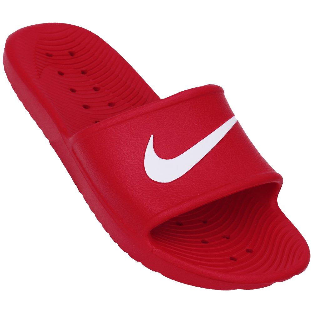 676dfc38c62e3d Chinelo Nike Kawa Shower