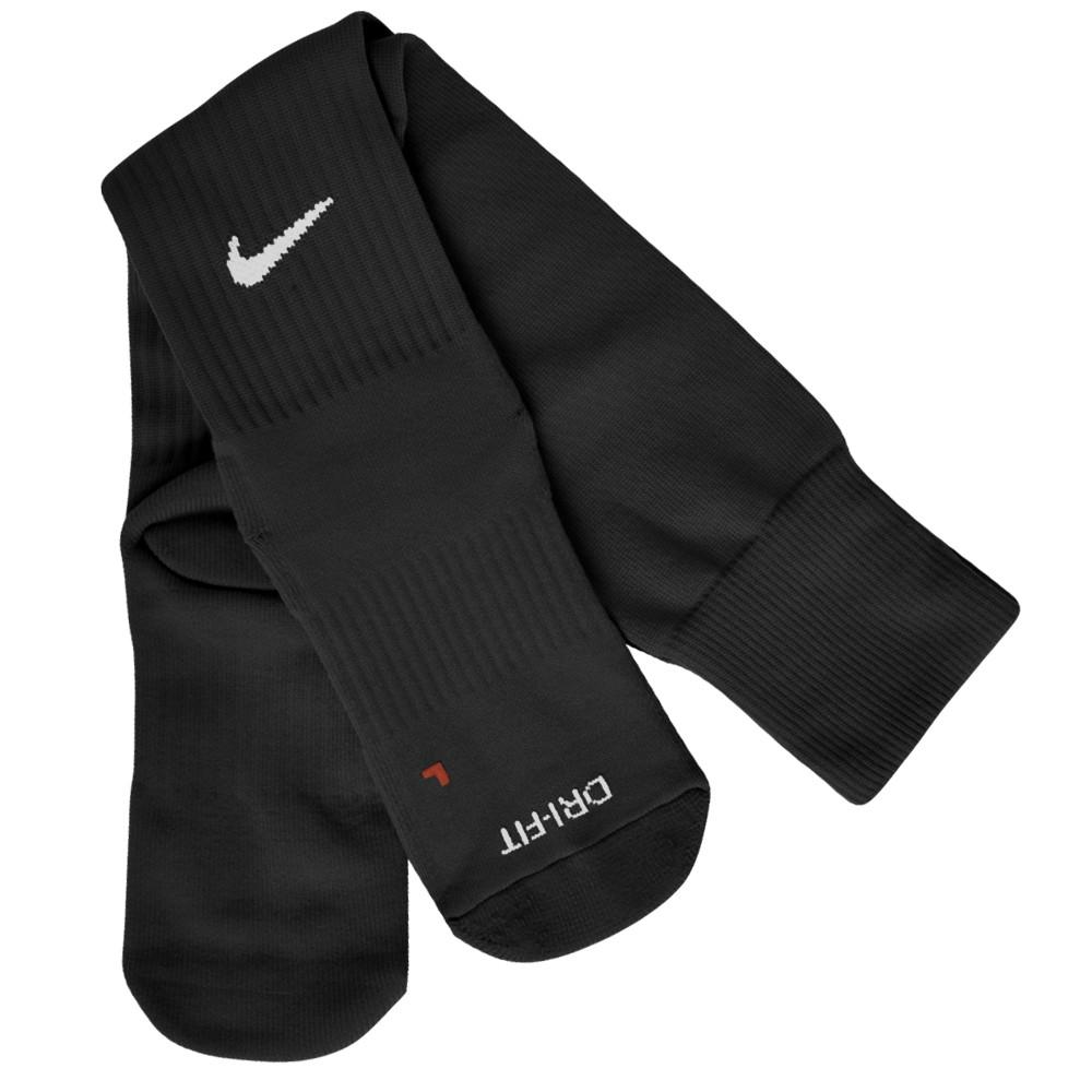 d7f0886617 Meião Nike Futebol Academy Cushioned
