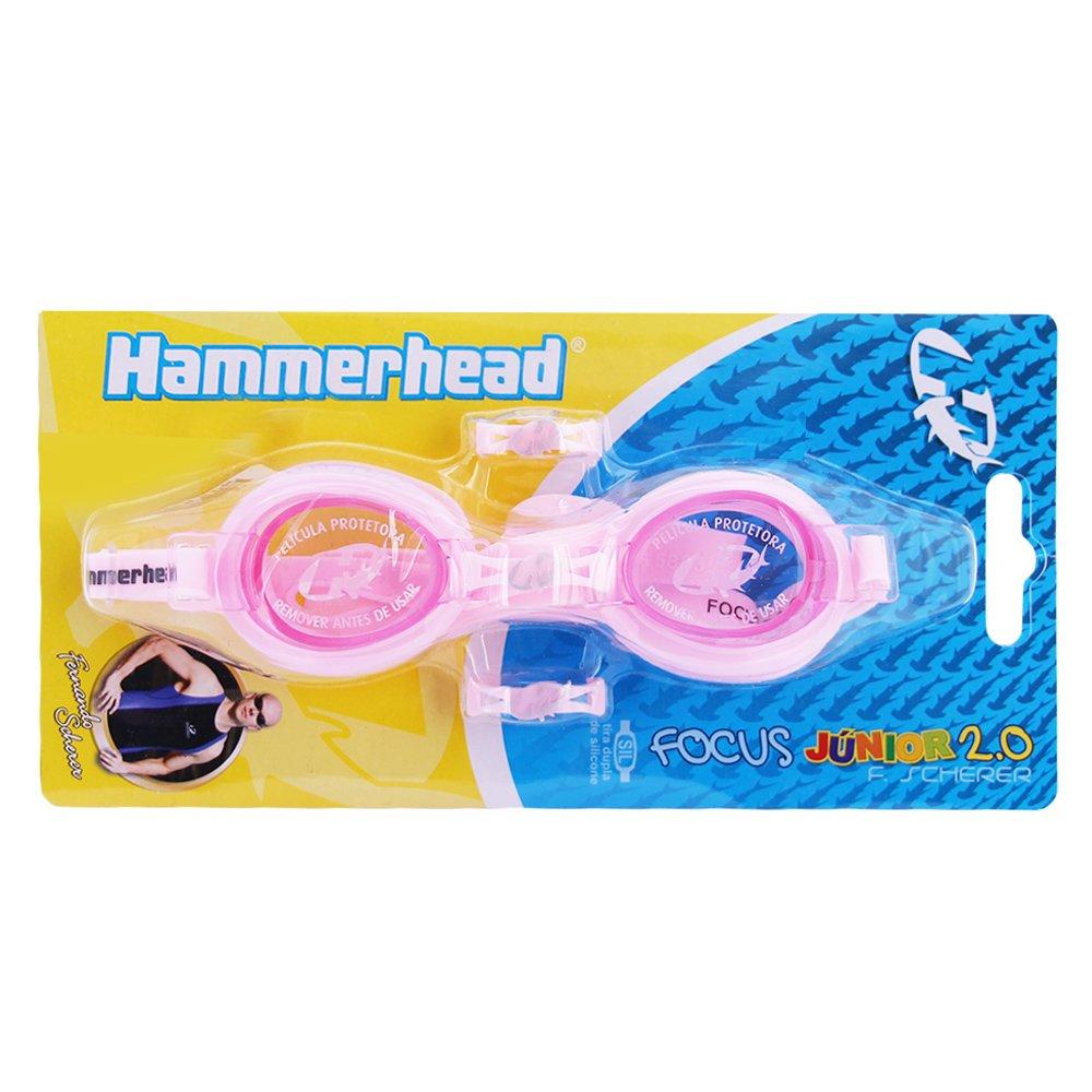 9cc83d84520b3 Óculos Hammerhead F. Scherer Focus Junior 2.0   Botoli Esportes