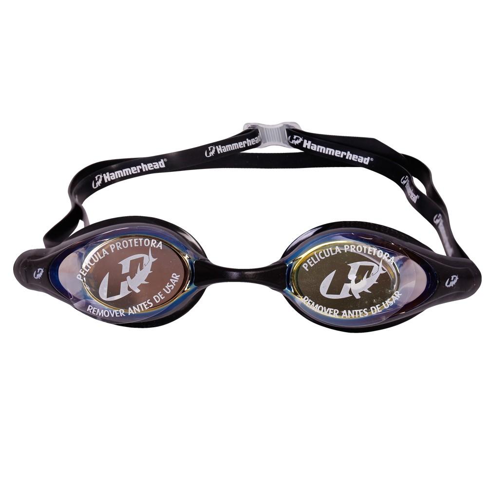 872231ba32dd8 Óculos Hammerhead Racer Pro Mirror C  Estojo RACERPROMIRROR ...