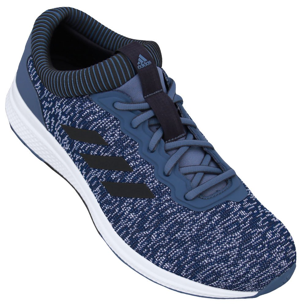 06f84bdbe07 Tênis Adidas Chronus