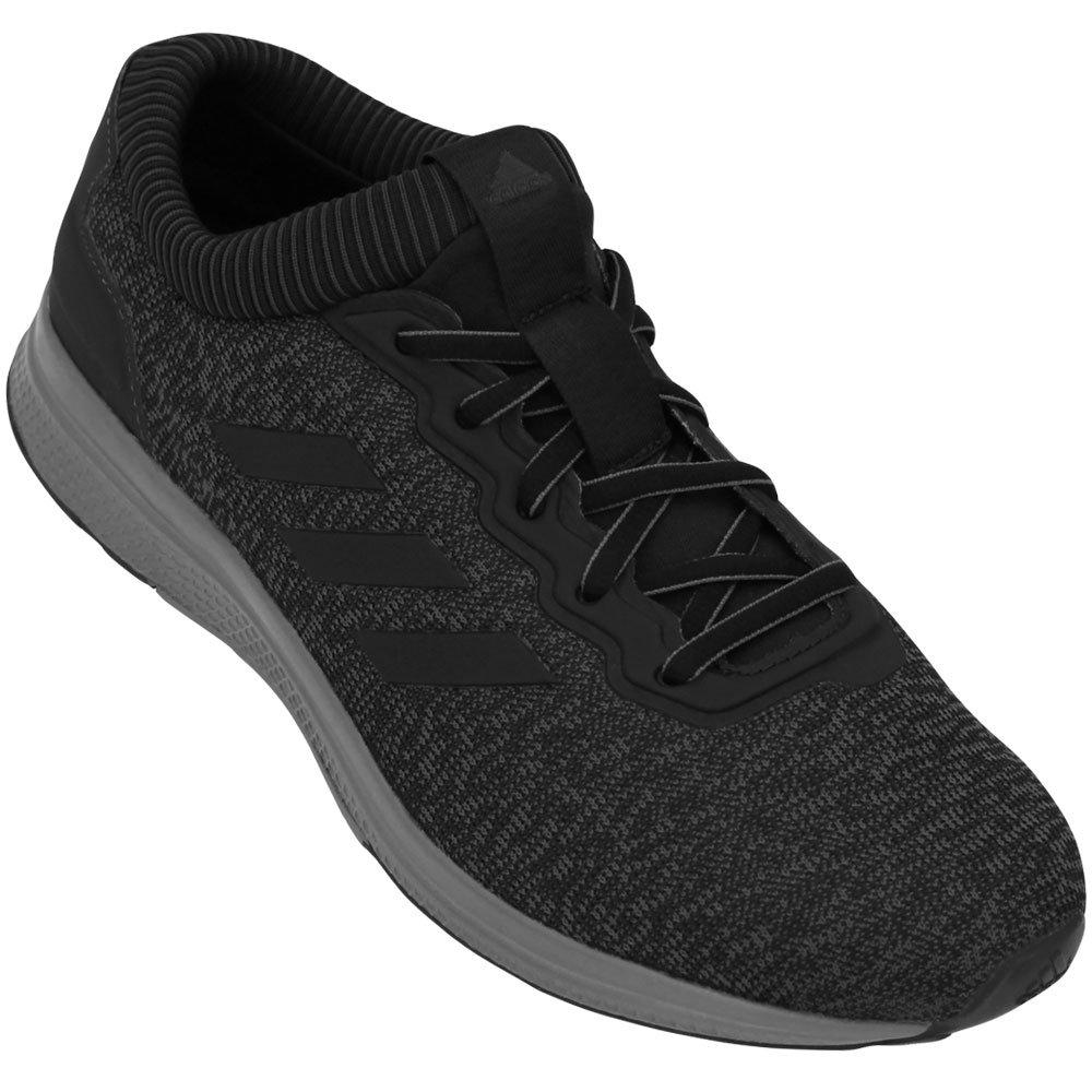 Tênis Adidas Chronus  e3a814c7e8596