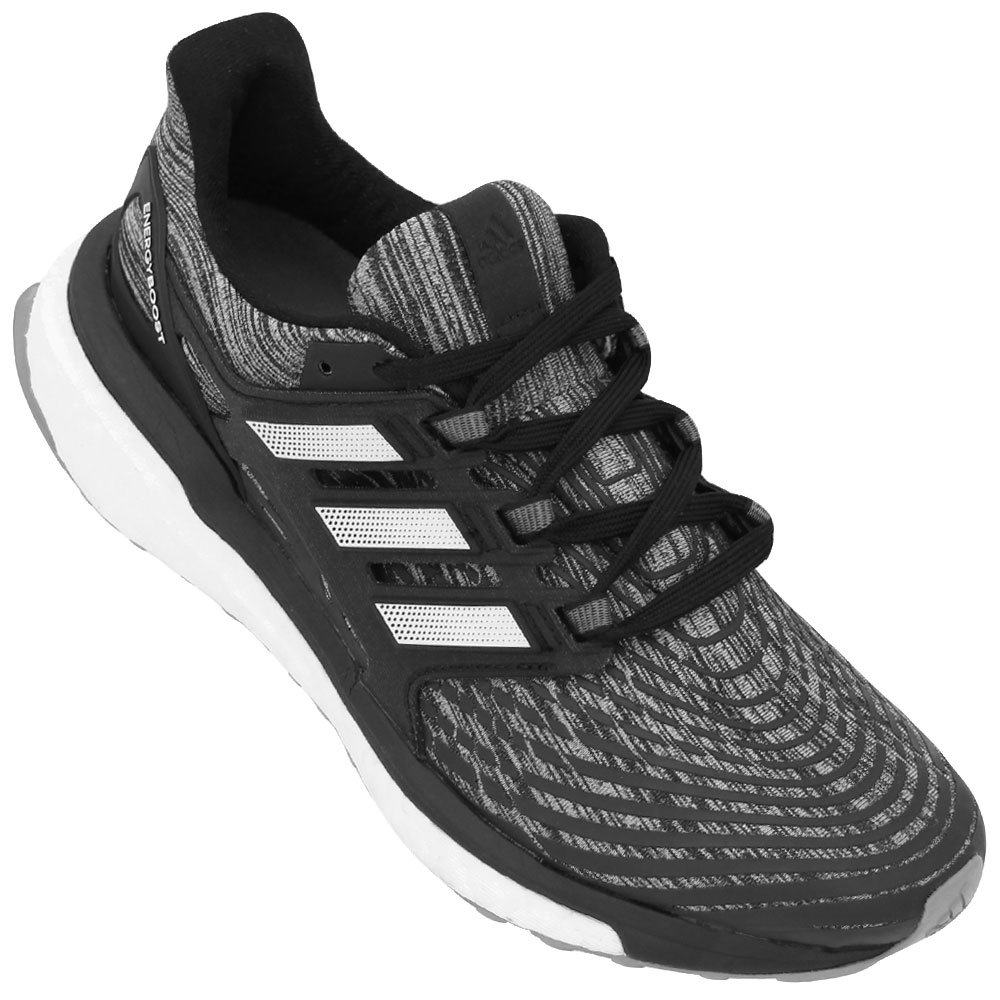 00bac016b5d Tênis Adidas Energy Boost