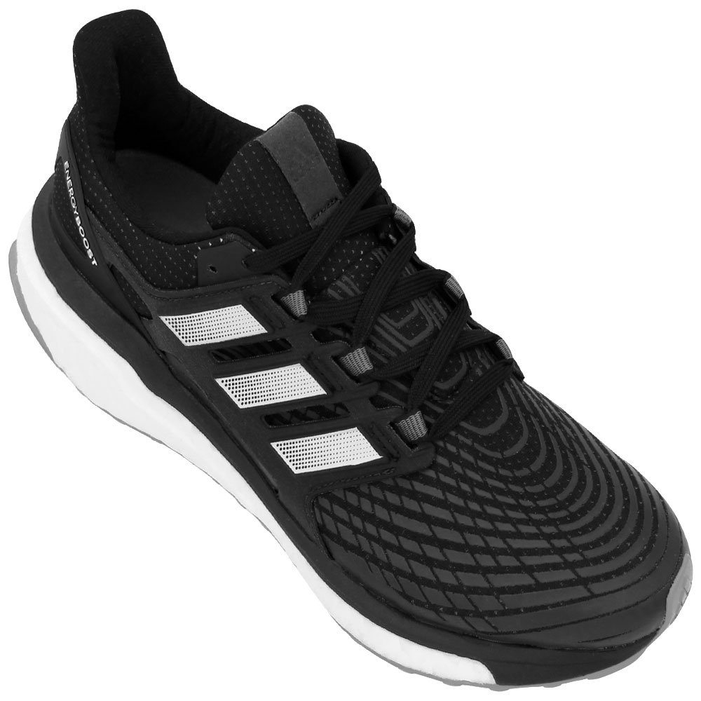 36baaf668 ... cheapest tênis adidas energy boost 69a18 41e16 ...