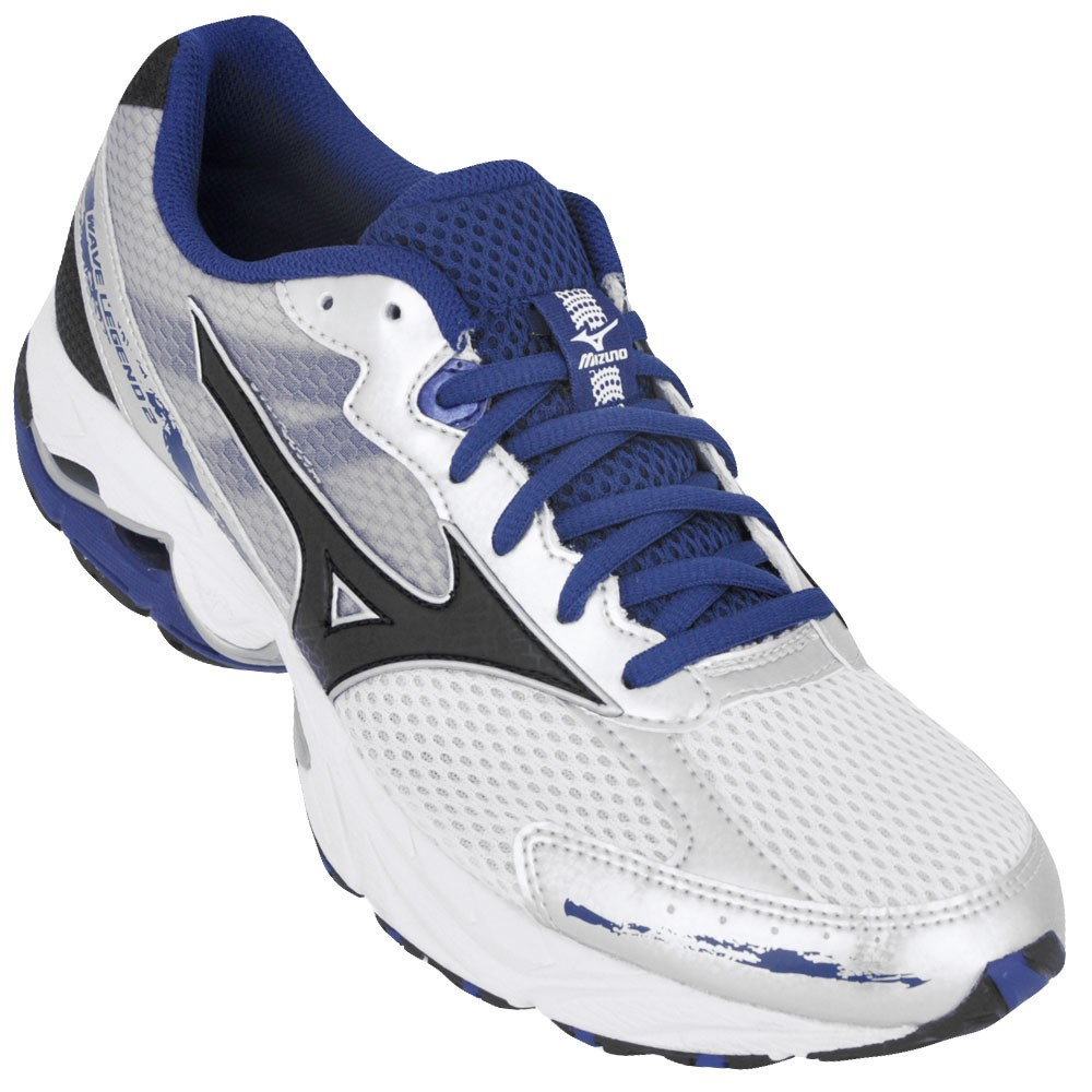 mizuno wave legend 2 sale on sale   OFF42% Discounts 5537f0da4a3