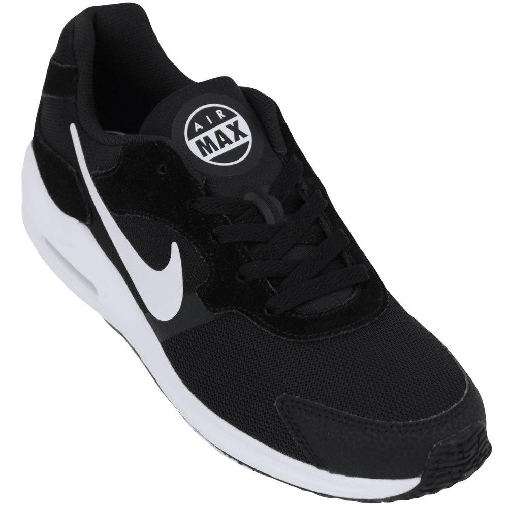 1b3793a343 Tênis Nike Air Max Guile